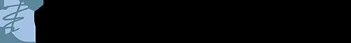 Gemeinschaftspraxis Plittersdorf Sticky Logo