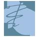 Gemeinschaftspraxis Plittersdorf Logo